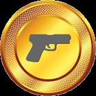 Zbrojní průkaz - testy icon
