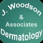 J. Woodson Dermatology icon