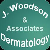 J. Woodson Dermatology