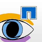 NetApp Document Search