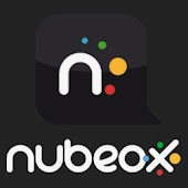 Nubeox Player