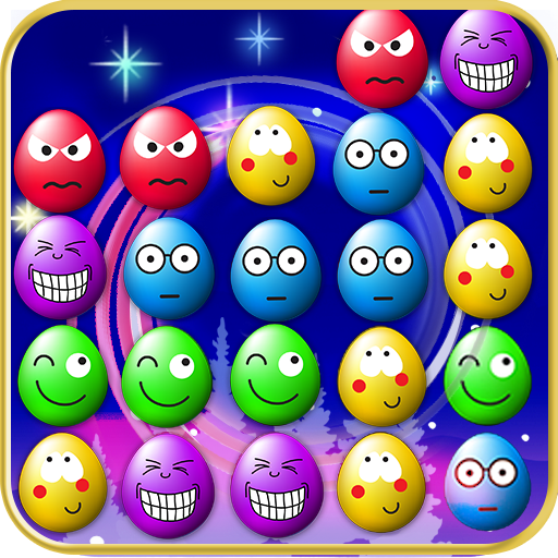 Crush Eggs file APK for Gaming PC/PS3/PS4 Smart TV