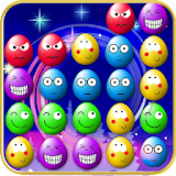Crush Eggs file APK Free for PC, smart TV Download
