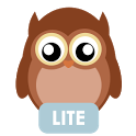 Namu - Learn Korean (Lite) icon