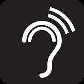 Decibel (Sound Meter)