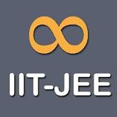 Infinite IIT JEE