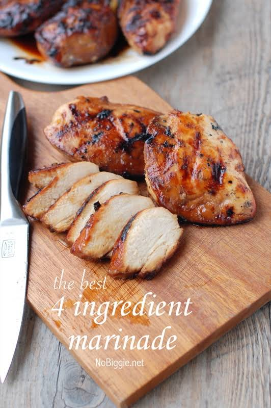 Sesame Chicken... The mixture of Honey, Brown Sugar and ... |Soy Sauce Brown Sugar Chicken