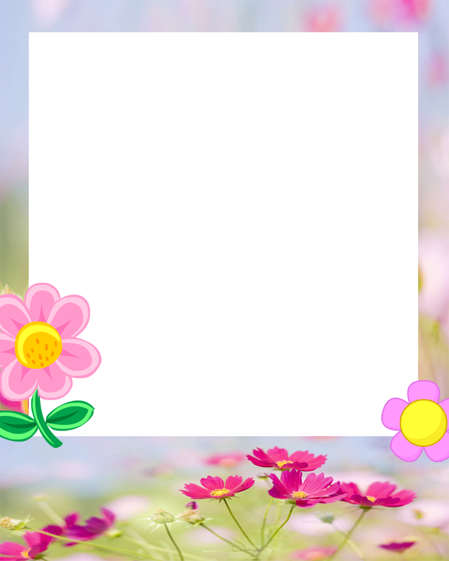Free Flower Photo Frames - Android Apps on Google Play