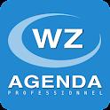 WZ-Agenda Mobile icon