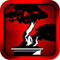 Bonsai Benchmark icon