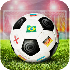 Football Free Kicks World Cup for PC and MAC