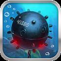 Underwater Defense TD icon