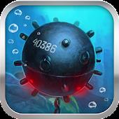 Underwater Defense TD