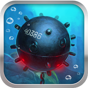 Underwater Defense TD for PC and MAC