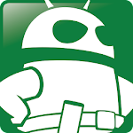 AA App for Android™ (Old)