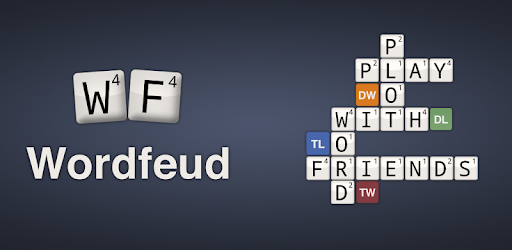 download Wordfeud 2.2.2 apk