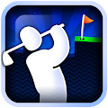 Game Super Stickman Golf APK for Kindle