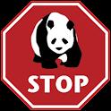 주식StopLoss 위젯 logo