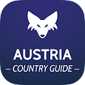 Austria Travel Guide icon