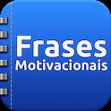 Frases motivacionais  VENÇA!!! icon