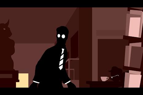The Raven Prologue- screenshot thumbnail