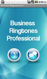 Business Ringtones Pro|玩商業App免費|玩APPs