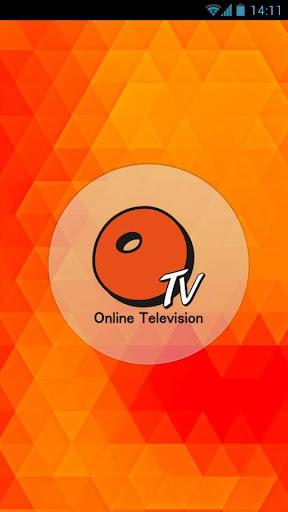 OTV ละครย้อนหลัง ทีวีย้อนหลัง