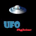 UFO Fighter icon