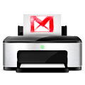 App Cloud Print My Gmail APK for Windows Phone