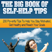 Big Book of Self Help
