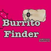 Burrito Finder