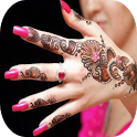 Best Mehandi Designs icon