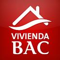 VIVIENDA BAC icon