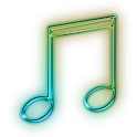 Jukebox for SD CARD logo