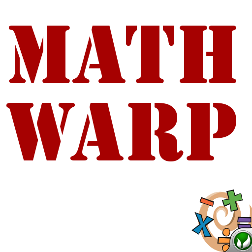 Math Warp