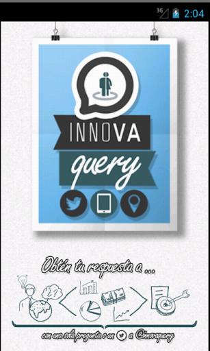 Innovaquery