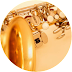 Saxophone Fingering Trainer