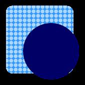 Stigmabase Smartphone