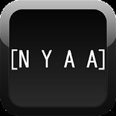 [N Y A A]