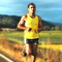 FIRST Run Less Run Faster icon
