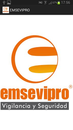 EMSEVIPRO