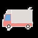 バス交通情報案内 logo
