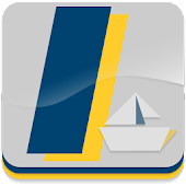 Next Ferry