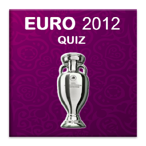 Euro 2012 Quiz for PC and MAC