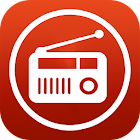 Radio Vietnam icon
