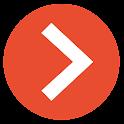 macroscop icon