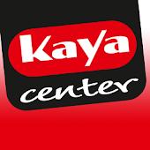 Kaya Center Bielefeld
