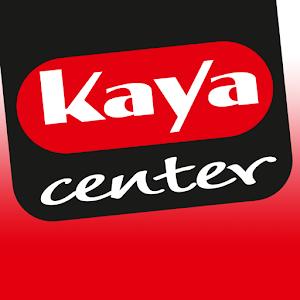 kaya center bielefeld angebote bahn bonus hotelgutschein ibis. Black Bedroom Furniture Sets. Home Design Ideas