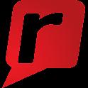 Chattr Messenger icon