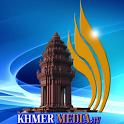 KHMER MEDIA icon